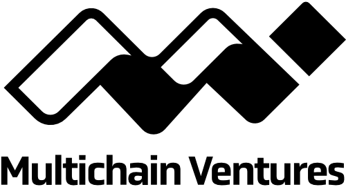 Multichain Ventures logo