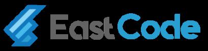 EastCode